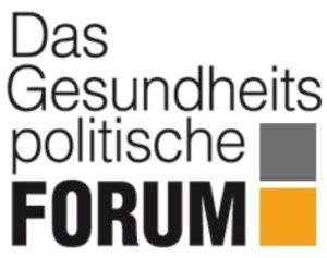 20.02.2018   93. Gesundheitspolitisches Forum Hauskrankenpflege – Pflege ohne Qualitätsmanagement? @ Uni Wien